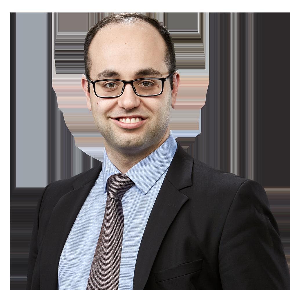 Sébastien Bollmann