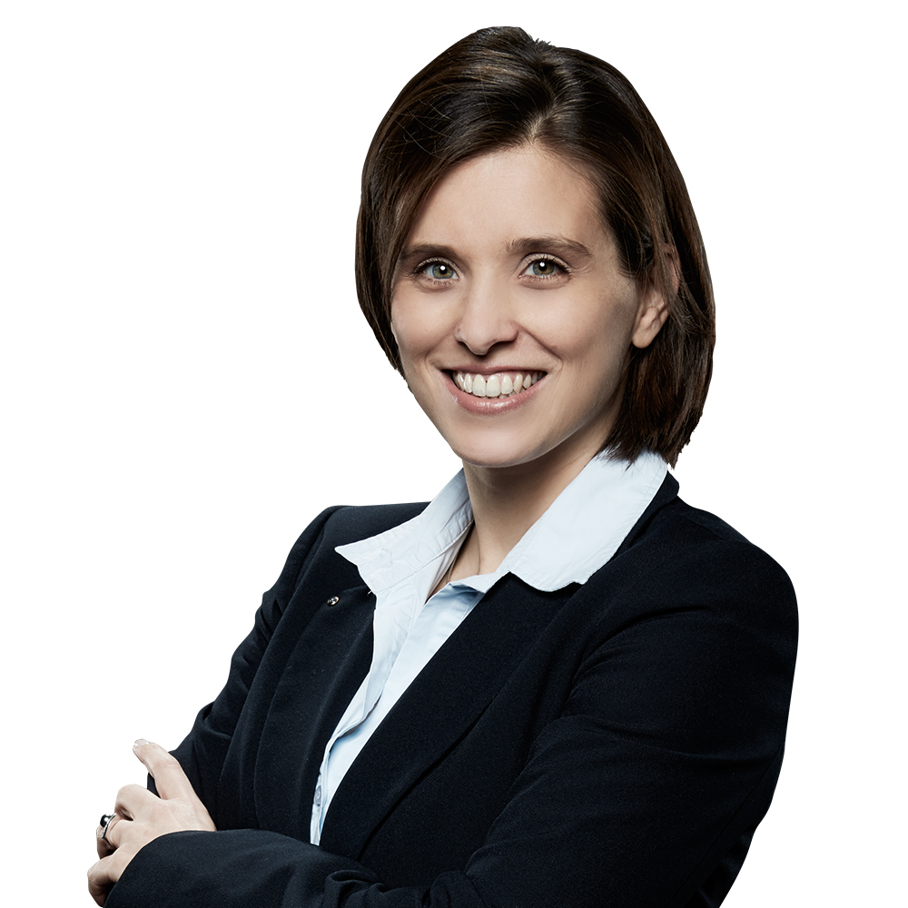 Sabine Jörg-Schilling